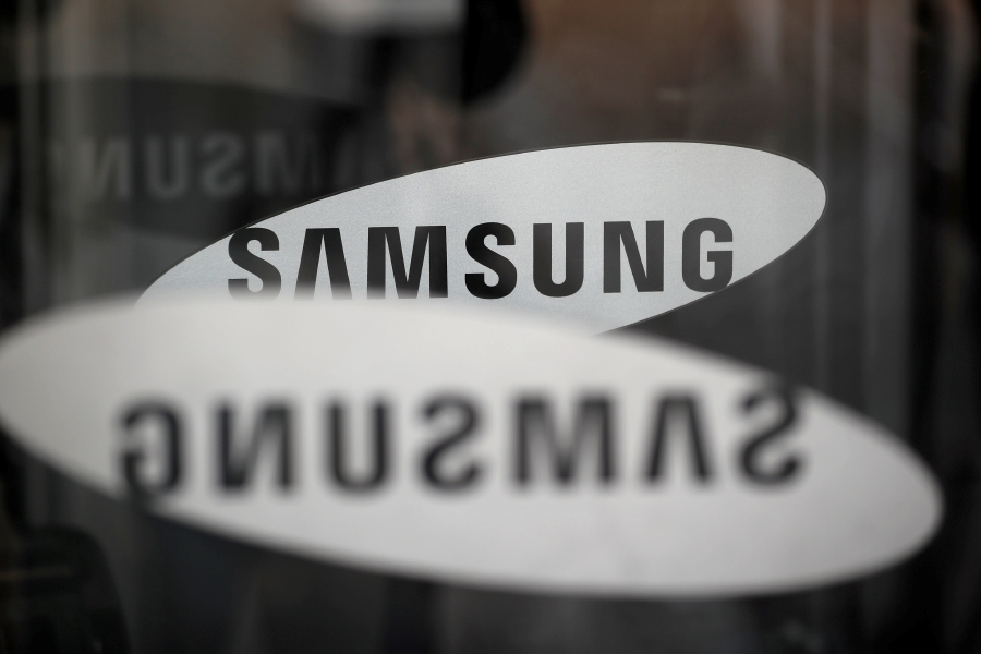 Samsung Galaxy S7 smartphones vulnerable to hacking | New