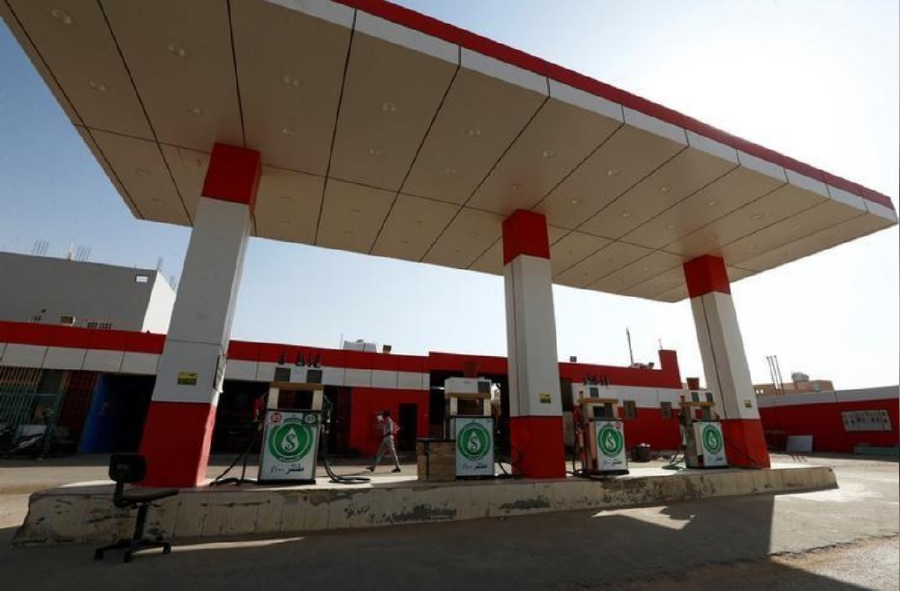 Saudi Arabia sets new gasoline prices