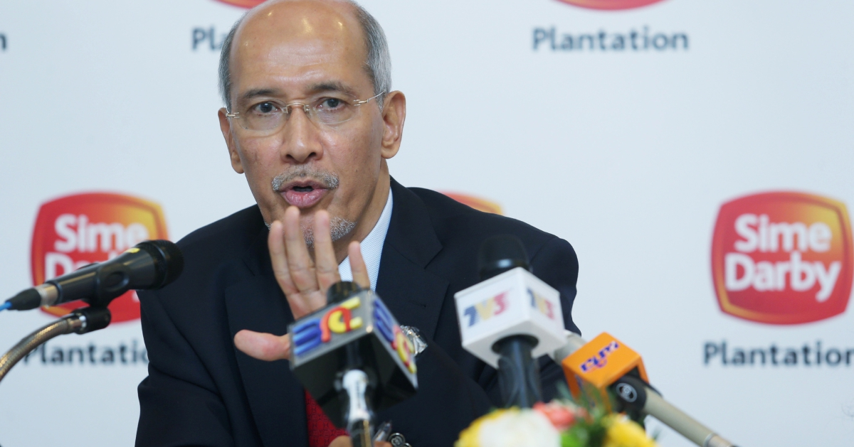SD Plantations' net profit plunges eight times, lower than ...