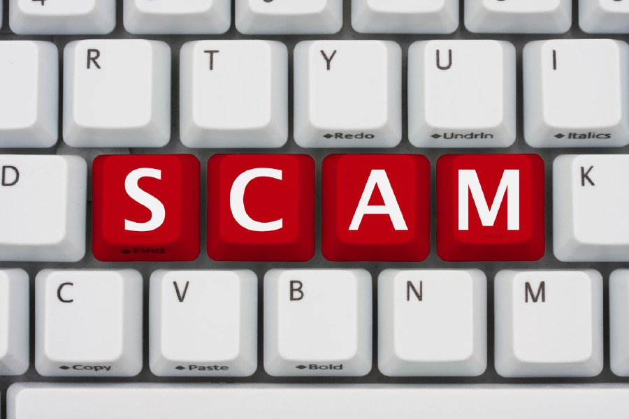 malaysian online dating scams