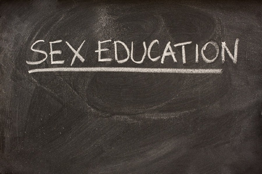 Sex education: The ministry must define the boundaries and limits so that the expert teachers model their teaching accordingly.