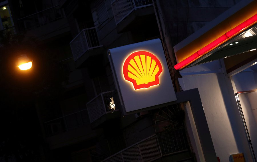 Shell petrol company to sell remaining NZ assets