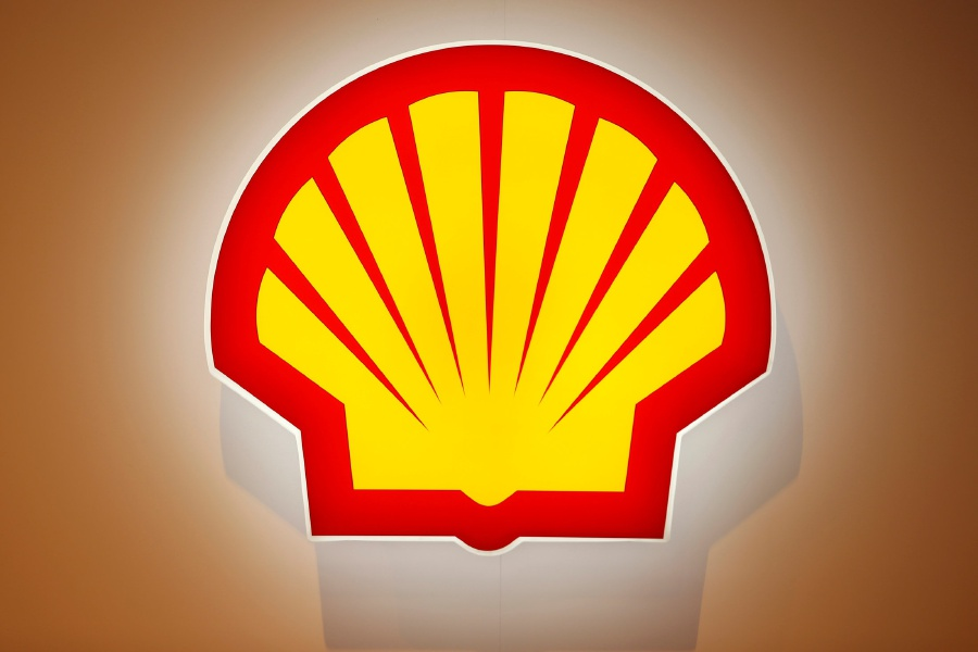 Shell oil heist: the story so far | New Straits Times