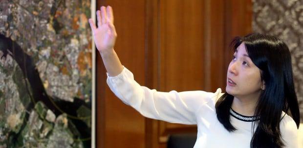 Loving Yeo-nion: Yeo Bee Yin weds son of palm oil, property