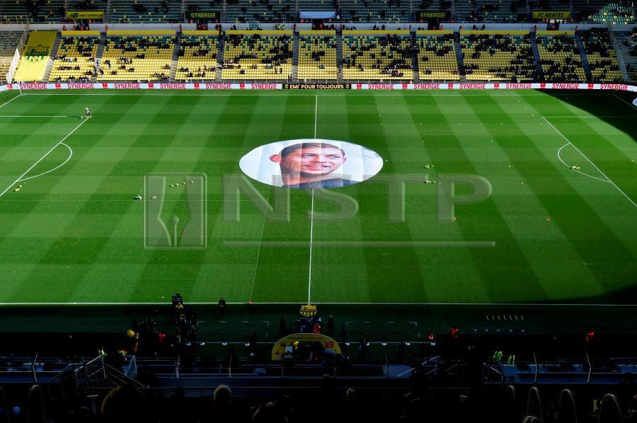 Footballer Sala killed by head, trunk injuries: Inquest