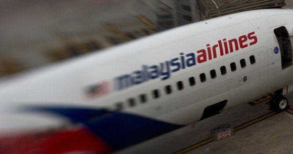 Claims of MH370 wreckage riddled with bullet holes untrue - Liow