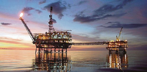 Sapura Energy bags a collective of RM760 mil contracts for drilling