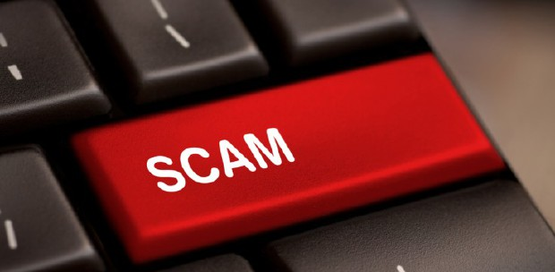 KL police nab young female con artist behind 14 online scams