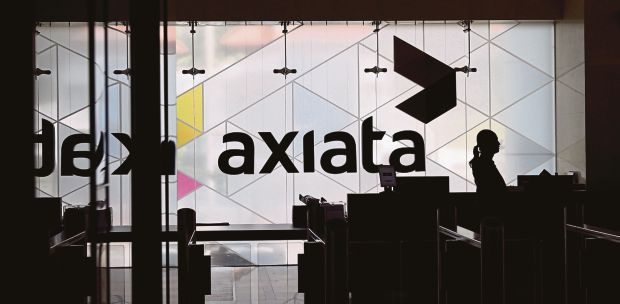 Axiata-Telenor merger will not really benefit consumers' | New