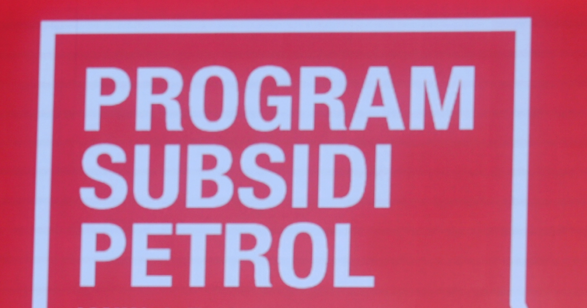 Introduce petrol discount card instead of subsidy, govt urged