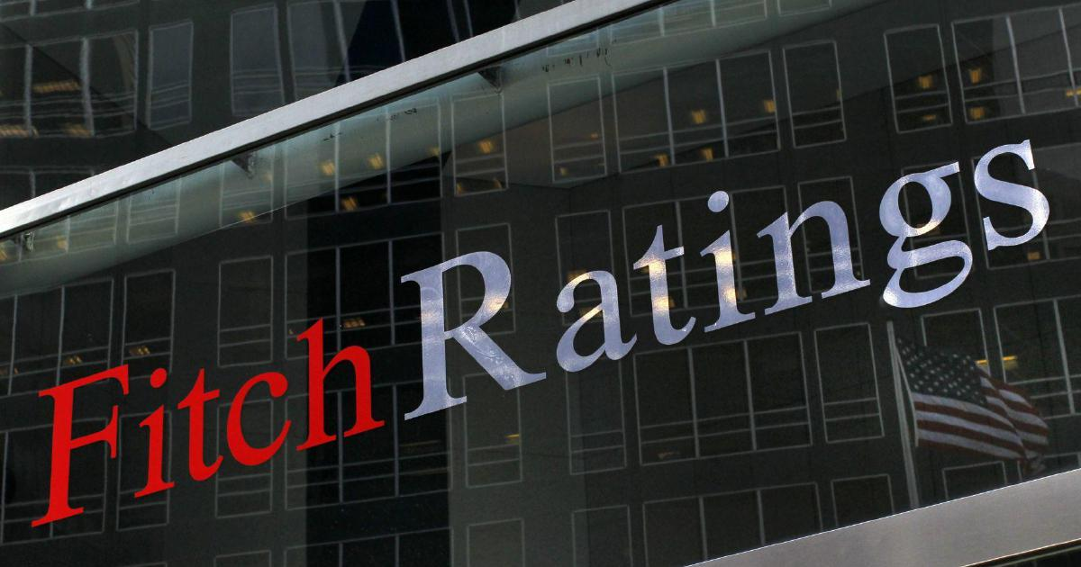 Flat growth of global sukuk issuance in nine months: Fitch