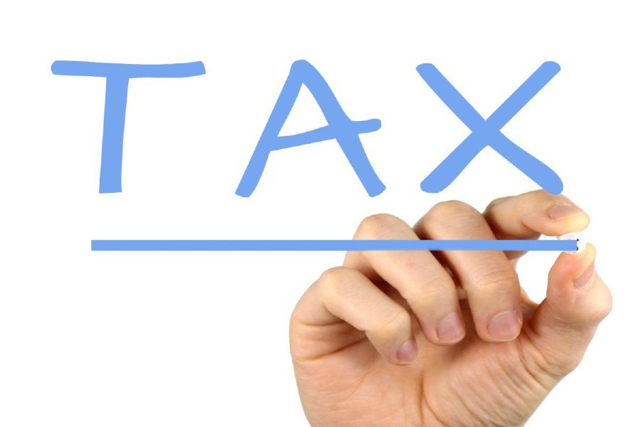 But how much have countries around the globe been denied access to such corporate tax has been a subject of debate. Until now, that is. (Pic via Creative Commons)