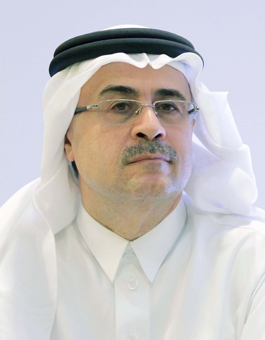 CEO: Sabic deal will affect Saudi Aramco IPO timeline | New