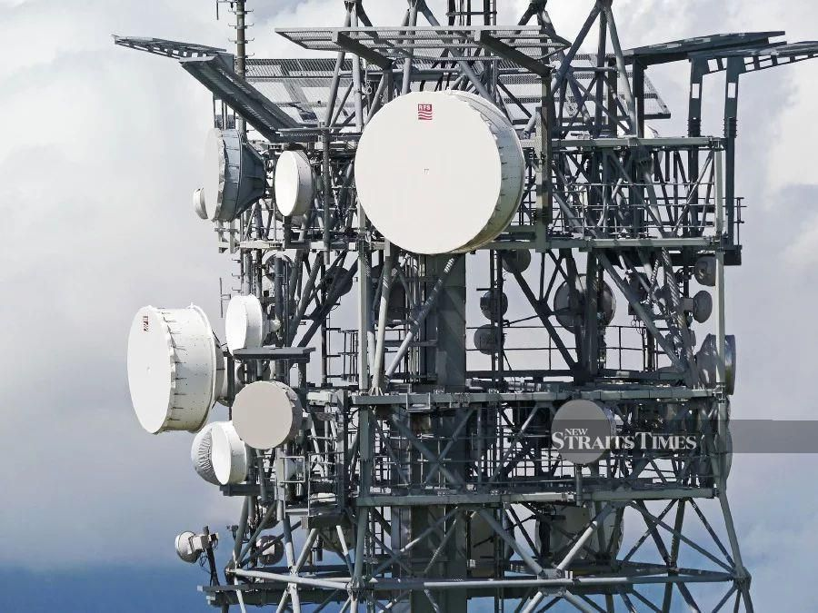 The study, conducted by management consulting firm A.T. Kearney, highlighted that 5G promises speeds up to 50 times faster, 10 times more responsiveness, and much lower power connectivity than 4G.