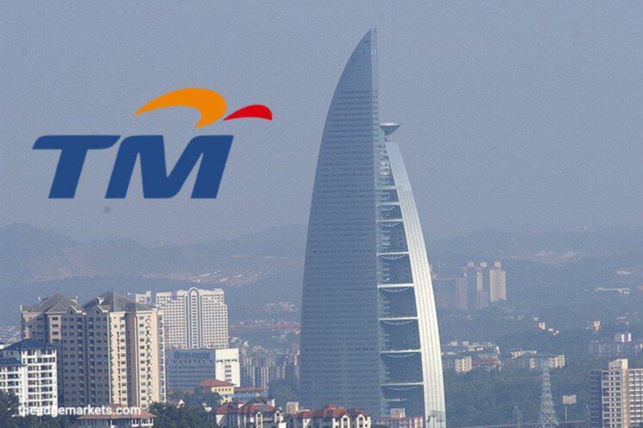 Image result for TM