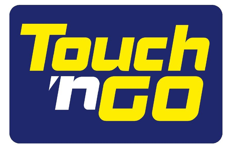 Touch N Go Obtains Central Bank S Approval To Operate E Wallet Services