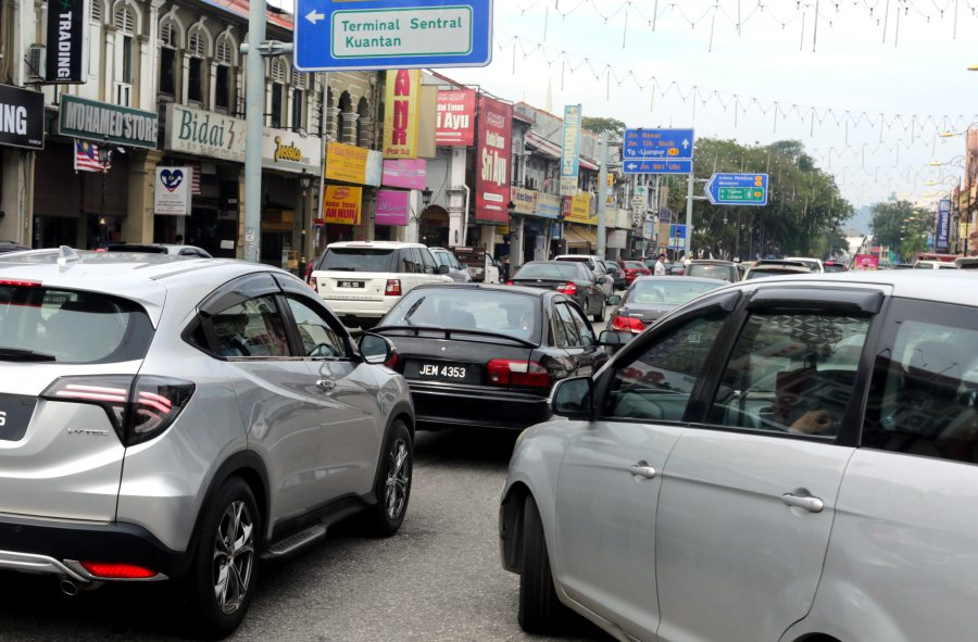 essay careless drivers are the main cause of road accidents in malaysia