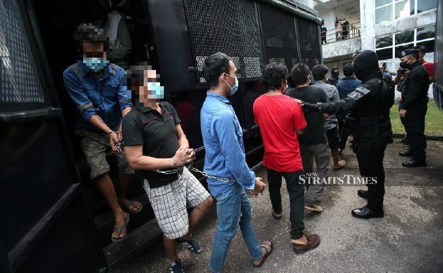 Traffickers207 1593666669