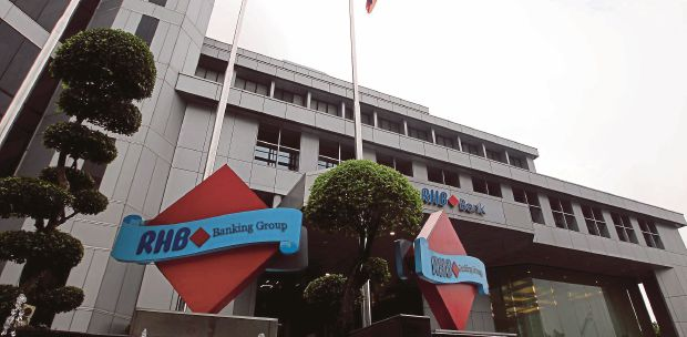 Rhb Islamic First In Asia Pacific To Launch Eco Friendly Debit Card