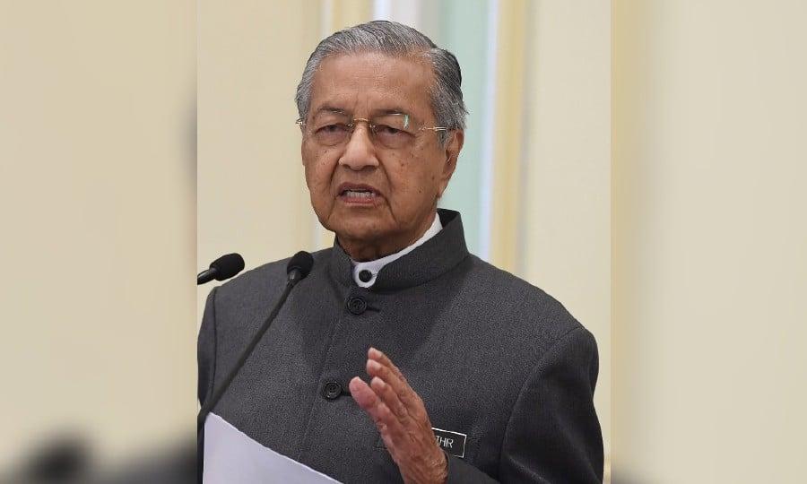 Tun Mahathir New 1578381840