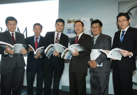 BCM Alliance aims to raise RM16 01m from IPO | New Straits Times