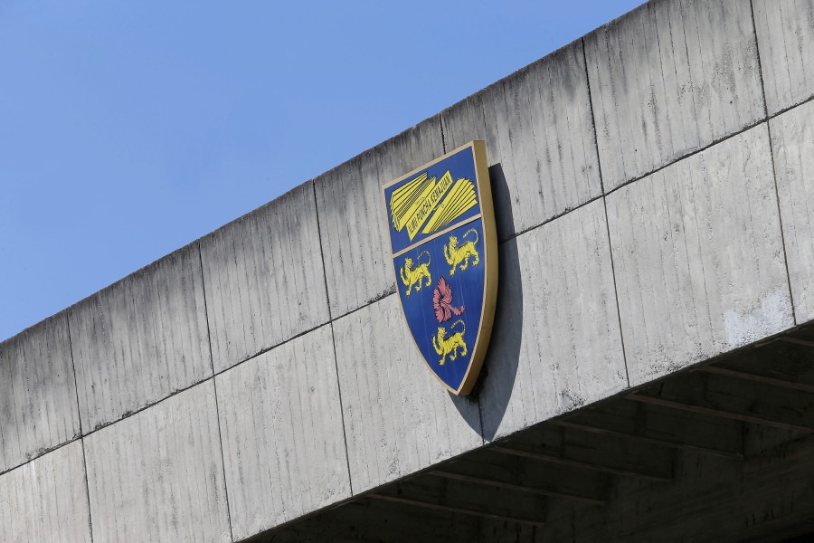 Universiti Malaya was ranked 13th in the 2020 edition of the QS World University Rankings: Asia. -NSTP/Aziah Azmee