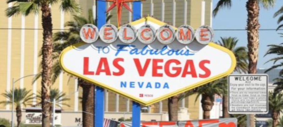 california nuns stole us 500k school funds for vegas gambling new