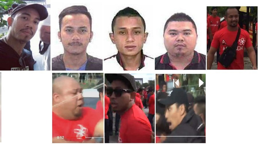 8-more-men-wanted-by-police-in-connection-with-ruckus-at-nothing-to-hide-2-0