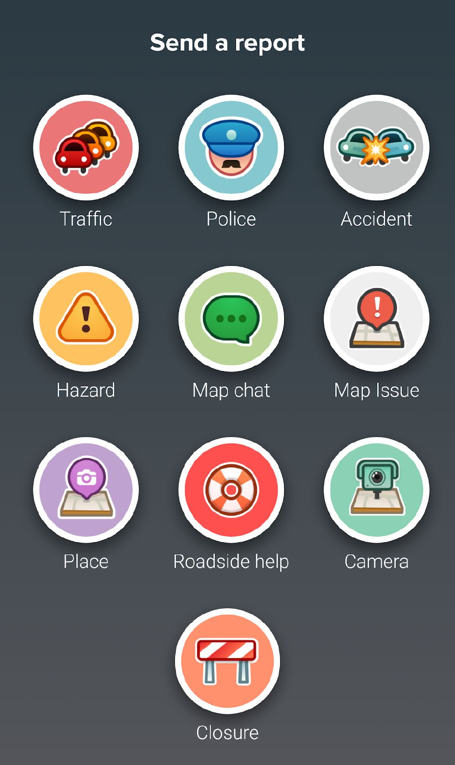 Four Waze tips for your daily commute during Ramadan | New