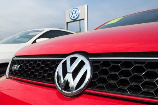 volkswagen  offer buyback substantial compensation  owners  polluting cars