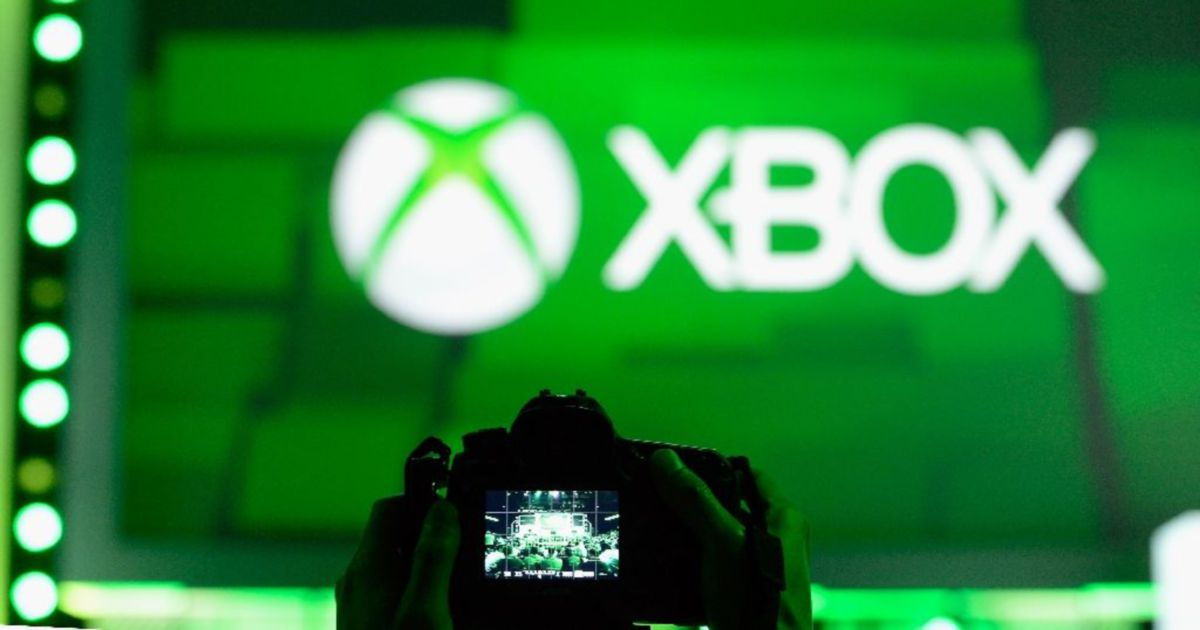 Digital video game spending hits record high US$10b under Covid-19 ...