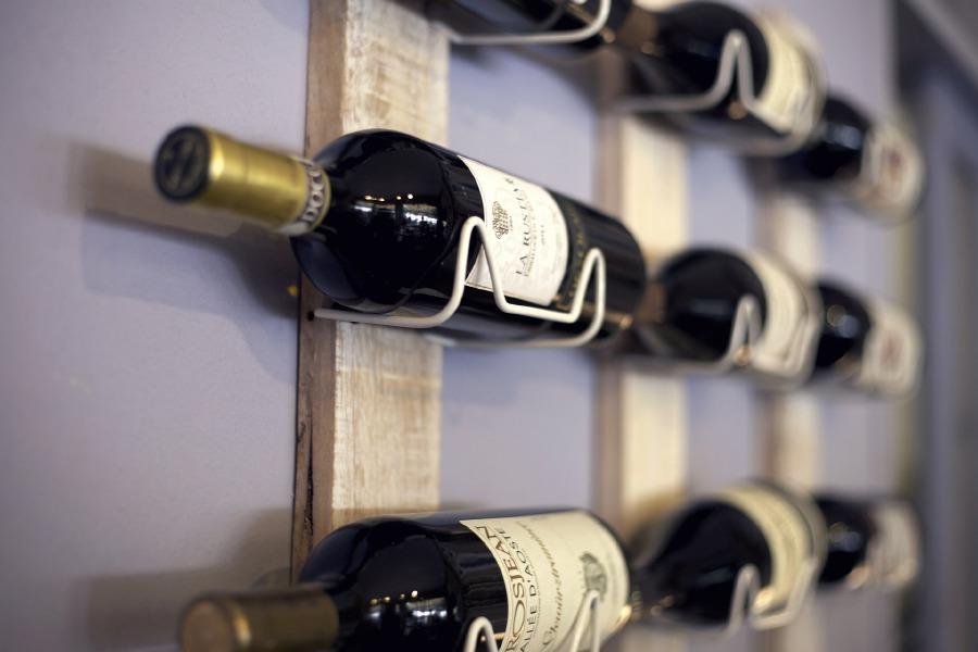 Wine rack 438443 1920 1591087474