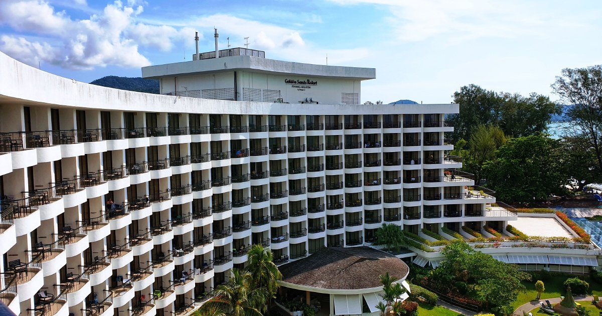 Shangri-La Group ready to welcome back guests