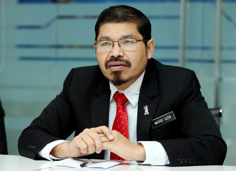 Malaysia economy on track to reach RM2 trillion by 2022 | New ...