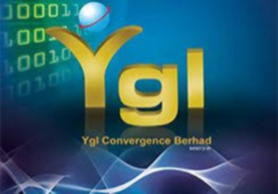 YGL Convergence Bhd (YGL) has entered into a cooperation agreement with Hongtian Intelligent Technology (Tianjin) Co. Ltd (Tianjin Hongtian) to establish a research and education collaboration under the proposed cooperation vehicle, known as MCITEC Sdn Bhd. Pix courtesy by YGL Convergence Bhd.