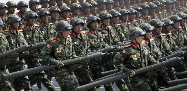 N. Korean media issue threat to 'wipe out' US