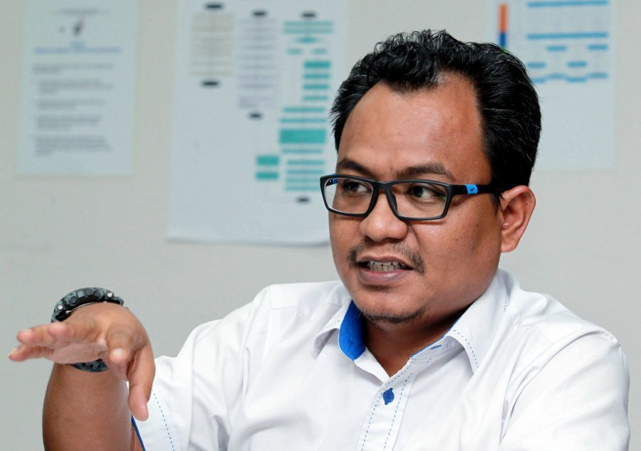 231-nomination-forms-sold-says-pahang-ec-head