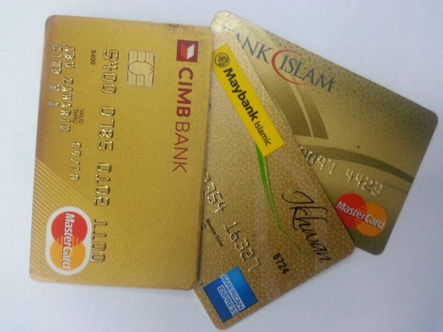 36 million credit card holders have rm369 billion outstanding 36 million credit card holders have rm369 billion outstanding balance reheart Choice Image