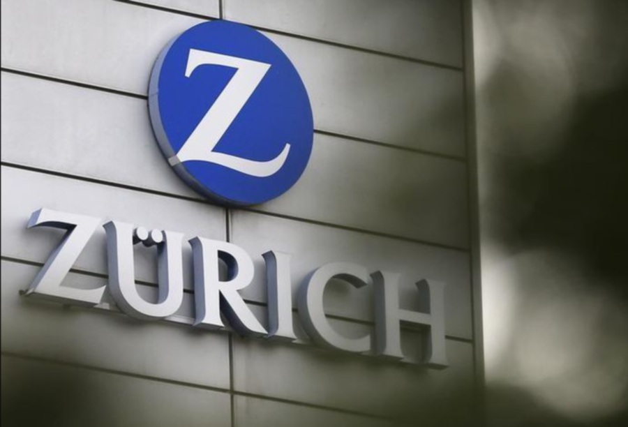 Zurich General Takaful Names Nazrul Hisham Abdul Hamid As New Ceo