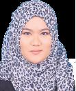 Aina Shatar
