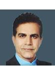 Ali Salemi