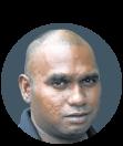 Arnaz M. Khairul