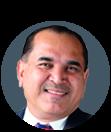 Datuk Seri Akhbar Satar