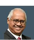Datuk Dr Anis Yusal Yusoff