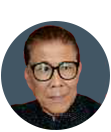 Datuk Dr Ruhanie Ahmad