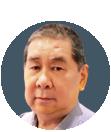 Datuk Yong Soo Heong