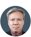 Dr Mohamed Azam Mohamed Adil