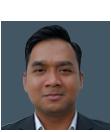 Dr Mohd Zafri Hassan