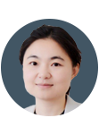 Dr Yan Yan