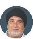 Jugjet Singh